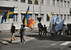 Par sker kille Sverige Norrbottens ln Kontaktannonser