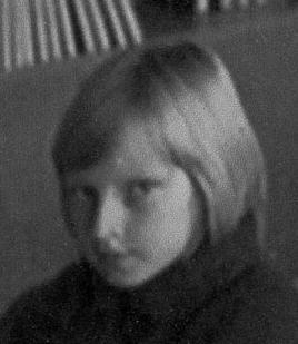 Bild 13874 jag tror att det är Monika Hansson på fotot inte Ingrid Lind /Lars Selberg - 13874_71_277_60_70